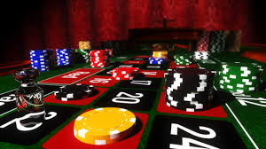 How to Calculate House Edge of Gambling Agents